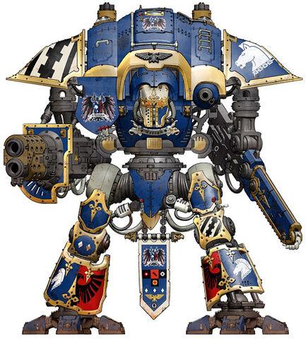 File:Knight Errant Voltoris Undaunted.jpg