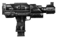 Nmrb2-44-autopistol