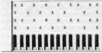 Auditorium Architecture