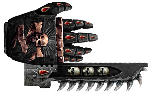File:BA Chainfist.png