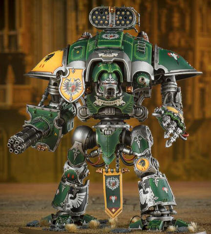 File:Cadmus Knight Warden.png