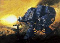 Dreadnought01