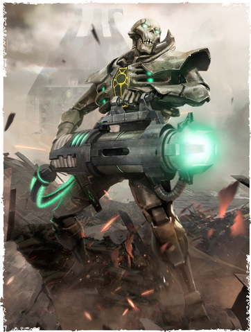 File:Necron Immortal.png