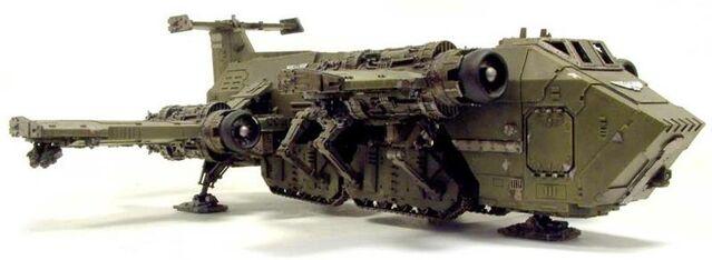 File:ThunderhawkTransporter07.jpg