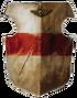 9th Co Livery Shield