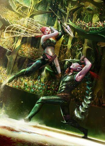File:Dark Eldar Gladiators.jpeg