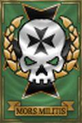 File:Death knights banner.jpg