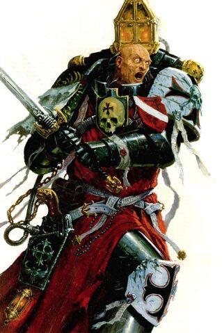 File:High Marshal in battle.jpg