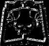 Icon-lib