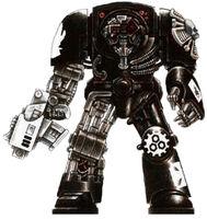 IronHandsMorlockTerminator