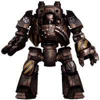 IronWarriorsContemptor000