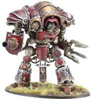 Mech-knight-magaera1