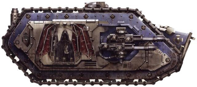 File:NL Spartan Assault Tank.jpg