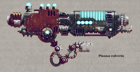 File:PlasmaCulverin.jpg