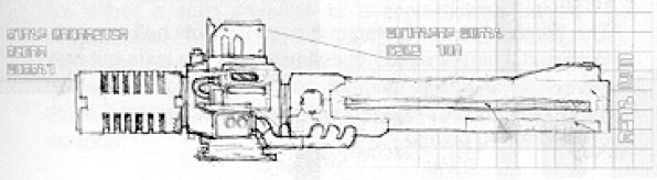 File:Railgun2.jpg