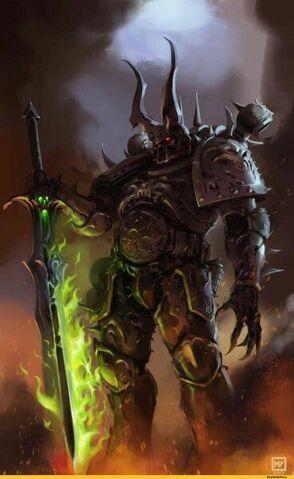 File:Chaos Marine Daemon Sword.jpg
