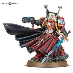 MephistonPrimarisMarine