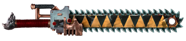 File:SW Chainsword.png