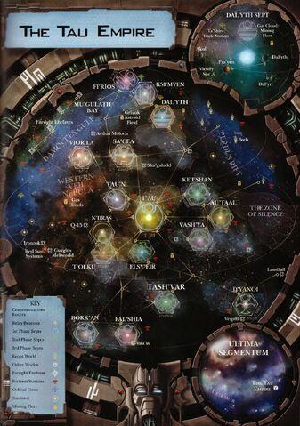 File:Tau Empire Galactic Map.jpg