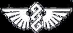 Apothecary Prime Helix