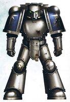 Centurion Ricimer Mark IV