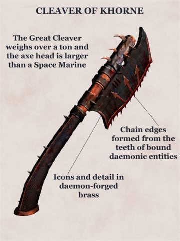 File:Great cleaver of khoen.png