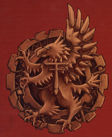 HH War Griffons Icon