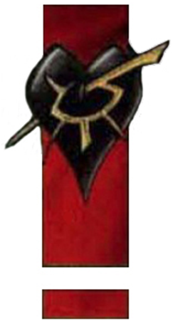 File:Kabal of Black Heart Icon.png