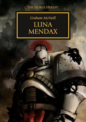 File:LunaMendaxCover.png