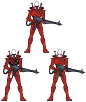 SH Guardians 3