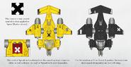 SpaceMarineStormtalons