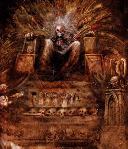 File:The Emperor Revenant.png
