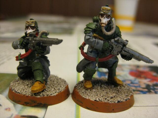 File:3670 md-Front shot of two troopers. The cables for the hellguns are hell to attach, incidentally.jpg