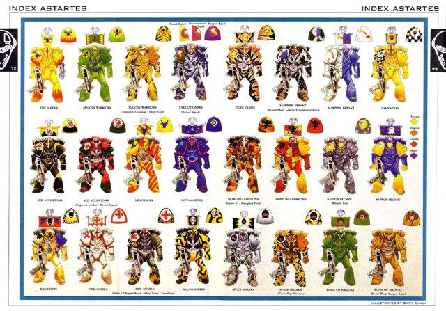 File:Badab War Original Colours 2.jpg