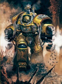 Centurion6