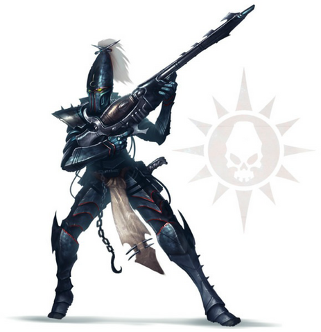 File:Kabal of the Dying Sun.png