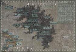 MegaborealisandStorvhal