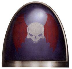 NL Shoulder Plate2