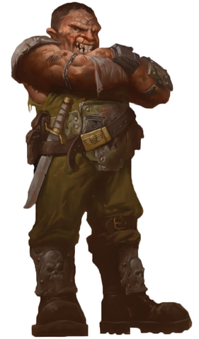 File:Orcus Ogryn.png