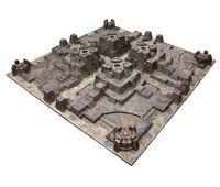 Tomb complex 2