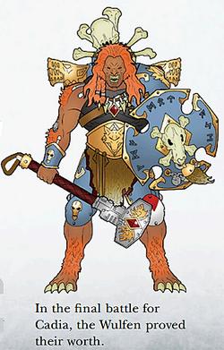 Wulfen13thBlackCrusade