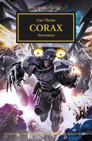 File:CoraxCover.jpg