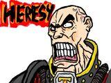 Warhammer 40k Wiki:Banning Policy