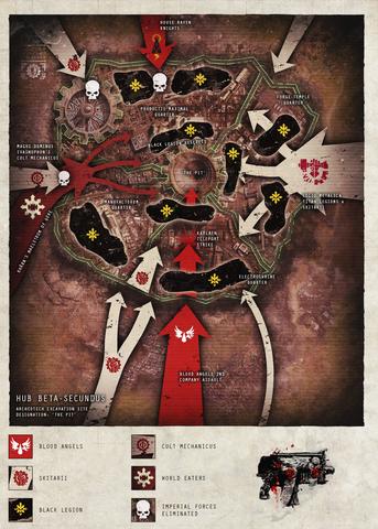 File:Map Hive Beta-Secundus.png