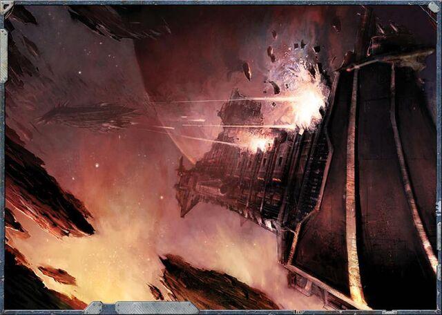 File:Rak'Gol vs. Imperial vessel.jpg