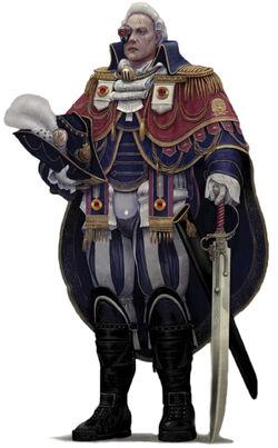 Scintillan Fusilier Master of Ordnance2