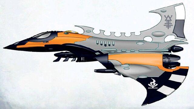 File:Yme-Loc Hemlock Wraithfighter side.jpg