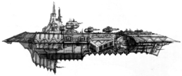 File:Hecate Class Heavy Cruiser.jpg