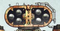 IronstormMissilePod003