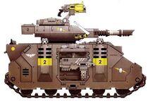 Revilers Predator Annihilator